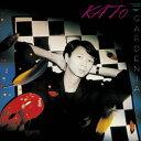Artist Name: Ka Line - ガーディニア/加藤和彦[CD]【返品種別A】