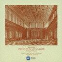 Composer: Ta Line - ドヴォルザーク:交響曲第8番 謝肉祭序曲/シルベストリ(コンスタンティン)[CD]【返品種別A】