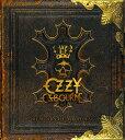 【送料無料】メモワーズ・オブ・ア・マッドマン/オジー・オズボーン[DVD]【返品種別A】