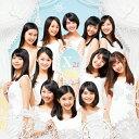 偶像名: A行 - 少女X/X21[CD]【返品種別A】