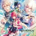 悠久のティアブレイド -Lost Chronicle- オリジナルサウンドトラック/ゲーム・ミュージック[CD]【返品種別A】