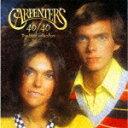 艺人名: C - [期間限定][限定盤]カーペンターズ 40/40〜ベスト・セレクション/カーペンターズ[CD]【返品種別A】