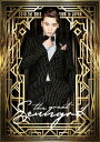 「SEUNGRI 2018 1ST SOLO TOUR[THE GREAT SEUNGRI]IN JAPAN」 V.I (from BIGBANG)[DVD] 返品種別A
