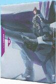 【送料無料】[枚数限定][限定版]マクロスΔ 03【特装限定版】/アニメーション[DVD]【返品種別A】