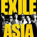 ASIA/EXILE[CD]