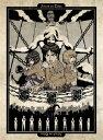【送料無料】TVアニメ「進撃の巨人」Season1 Blu-...