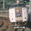 tebd-29041