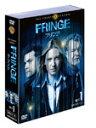 FRINGE/フリンジ〈フォース・シーズン〉 セット1/アナ・トーヴ[DVD]【返品種別A】