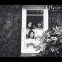 アイドル・ミラクルバイブルシリーズ Qlair Archives/Qlair