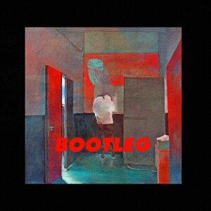 BOOTLEG/米津玄師[CD]通常盤【返品種別A】