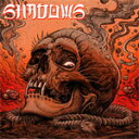 艺人名: Sa行 - 【送料無料】illuminate/SHADOWS[CD+DVD]【返品種別A】
