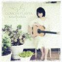 Artist Name: Ya Line - コモ・ア・プランタ 〜ひそやかなボサノヴァ/吉田慶子[CD]【返品種別A】