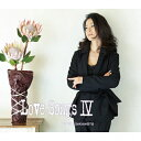 Love Songs IV 〜逢いたくて 逢いたくて〜/坂本...