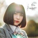 偶像名: Ya行 - #film/吉田凜音[CD]【返品種別A】