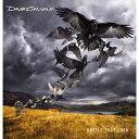 艺人名: D - 【送料無料】[枚数限定][限定盤]飛翔(完全生産限定盤/Deluxe DVD Version)/デヴィッド・ギルモア[Blu-specCD2+DVD]【返品種別A】