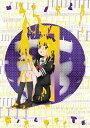 魔法少女サイト 第1巻<初回限定版>(イベント優先販売申込み券(昼の部))/アニメーション
