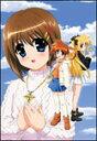 魔法少女リリカルなのはA's Vol.6/アニメーション[DVD]
