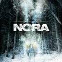 Artist Name: N - セイヴ・ユアセルフ/ノーラ[CD]【返品種別A】
