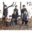 Bittersweet/嵐[CD]通常盤【返品種別A】