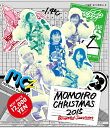 【送料無料】ももいろクリスマス2015 〜Beautiful Survivors〜 Blu-ray BOX/ももいろクローバーZ[Blu-ray]【返品種別A】