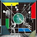 【送料無料】[枚数限定][限定盤][先着特典:ステッカー]スペースエコー【初回限定盤】/nano.RIPE[CD]【返品種別A】