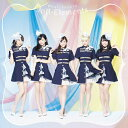 偶像名: Ta行 - Dear future/Doll☆Elements[CD]通常盤【返品種別A】