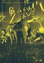 【送料無料】EVOLVE/coldrain[DVD]【返品種...