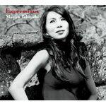 【送料無料】Expressions/竹内まりや[CD]通常盤【返品種別A】