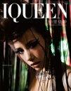 "IQUEEN Vol.5 仲里依紗 ""SOUND VISUAL""/仲里依紗[Blu-ray]【返品種別A】"