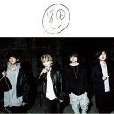 [初回仕様]LPS(通常盤)/NEWS[CD]【返品種別A】