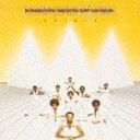 艺人名: E - [枚数限定]魂/アース・ウインド&ファイアー[Blu-specCD]【返品種別A】