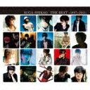【送料無料】THE BEST -1997〜2011-/スガシカオ[CD]【返品種別A】