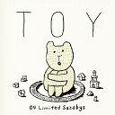 日本流行音乐 - TOY/04 Limited Sazabys[CD]通常盤【返品種別A】
