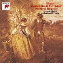 Composer: Ma Line - モーツァルト:交響曲第40番&第41番「ジュピター」/アイネ・クライネ・ナハトムジーク/ワルター(ブルーノ)[CD]【返品種別A】