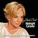 藝人名: L - ミッドナイト・キャラヴァン +2/リンダ・パール[CD][紙ジャケット]【返品種別A】