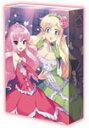ゼロの使い魔〜三美姫の輪舞〜 Vol.1/アニメーション[DVD]【返品種別A】