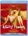 あの頃ペニー・レインと/パトリック・フュジット[Blu-ray]【返品種別A】