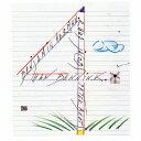 藝人名: Q - The Quartet NL./ザ・クァルテット・NL.[CD]【返品種別A】