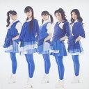 偶像名: Ta行 - colorful life(Type-A)/Dorothy Little Happy[CD+DVD]【返品種別A】