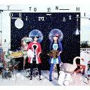 トリトメナシ(DVD付)/チャラン・ポ・ランタン[CD+DVD]【返品種別A】