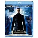 【送料無料】リベリオン-反逆者-/クリスチャン・ベール[Blu-ray]【返品種別A】
