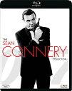 【送料無料】007/ショーン・コネリー ブルーレイコレクション/ショーン・コネリー[Blu-ray]【返品種別A】