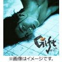 【送料無料】ギフト DVD-BOX/木村拓哉[DVD]【返品...