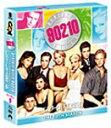 【送料無料】ビバリーヒルズ青春白書 シーズン5/ジェイソン・プリーストリー[DVD]【返品種別A】