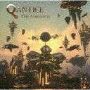 藝人名: C - The Anastoria/カンタイス[CD]【返品種別A】