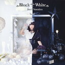Black † White/野水いおり[CD]通常盤【返品種別A】