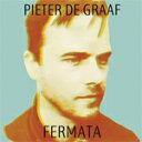 艺人名: P - FERMATA【輸入盤】▼/PIETER DE GRAAF[CD]【返品種別A】