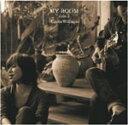 藝人名: W - MY ROOM side3/ウィリアムス浩子[CD]【返品種別A】