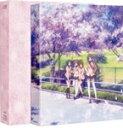 [枚数限定][限定版]CLANNAD Blu-ray Box【初回限定生産】/アニメーション[Blu-ray]【返品種別A】