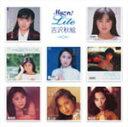 Idol Name: Ya Line - Myこれ!Lite 吉沢秋絵/吉沢秋絵[CD]【返品種別A】